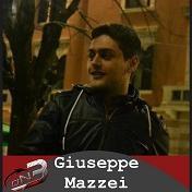 Giuseppe_Mazzei
