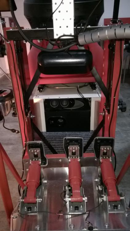 pedaliera3.jpg
