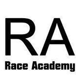 RaceAcademy