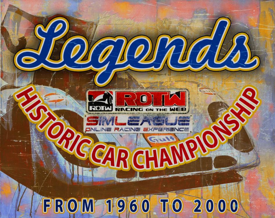 legends_logo.png