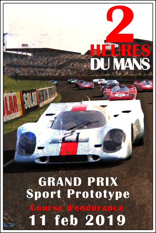 poster_lemans.png
