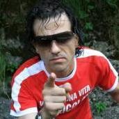 Mario Accettone