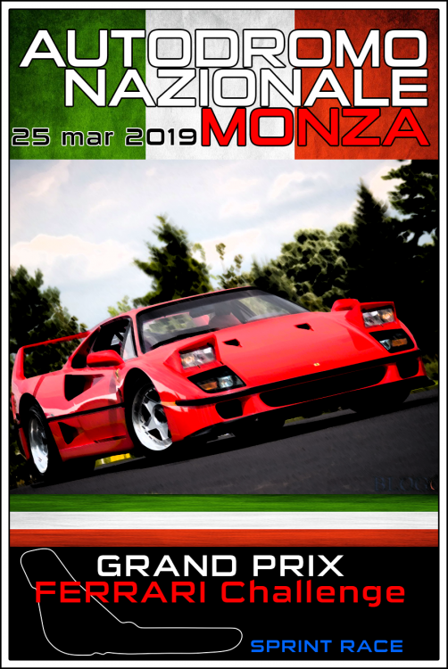 poster_monza.png