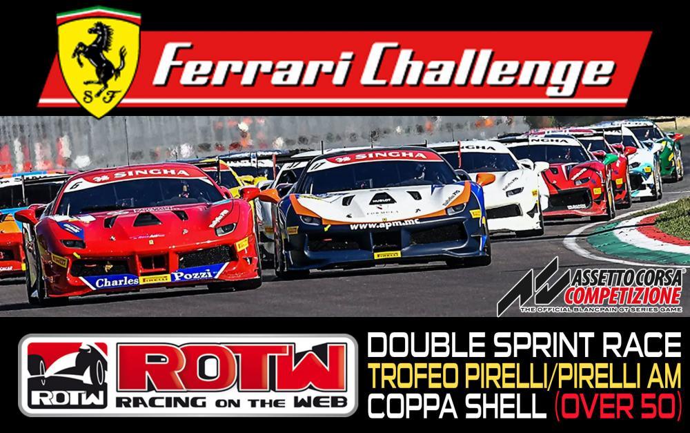 Locandina_Ferrari_Challenge_2020.jpg