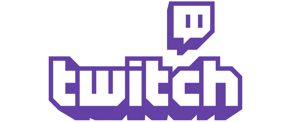twitchlogo2018-988x416.png