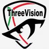 ThreeVision