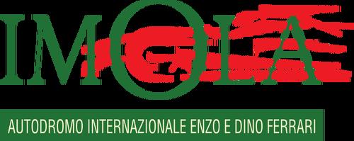Imola-Circuit-Logo.png