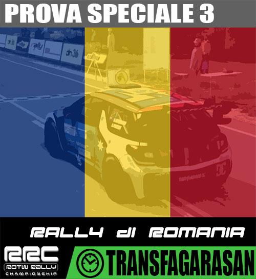 Loc_Prova_Speciale_Transfagarasan_500x50