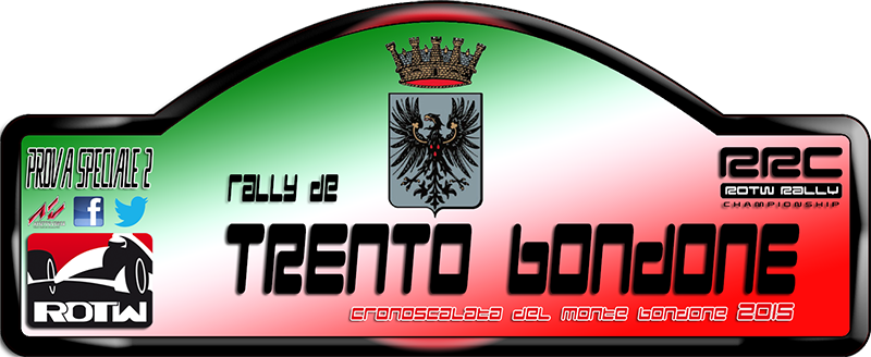 Logo_PS2_2015_800.png