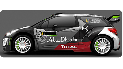 5966_Citroen_DS3-2015_1.png