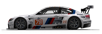BMW%20M3%20GT2.png