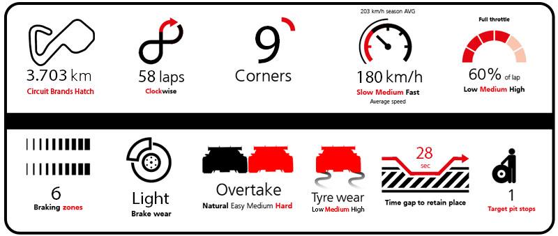 Brands-Hatch.jpg