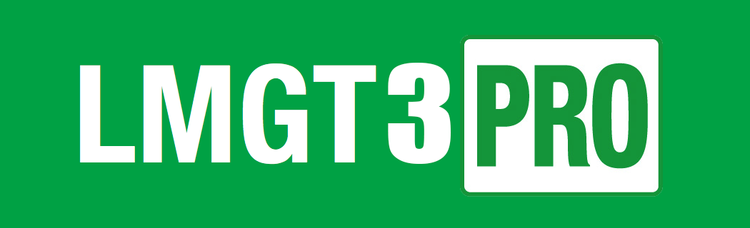 LMGT3-PRO-Banner.png