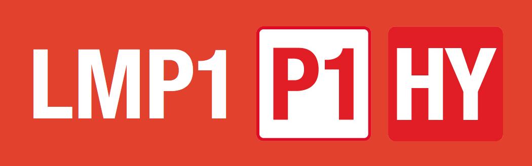 LMP1-Banner-1.png