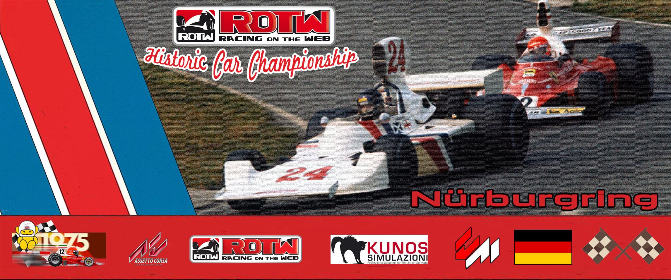 locandinaNurburgring.jpg