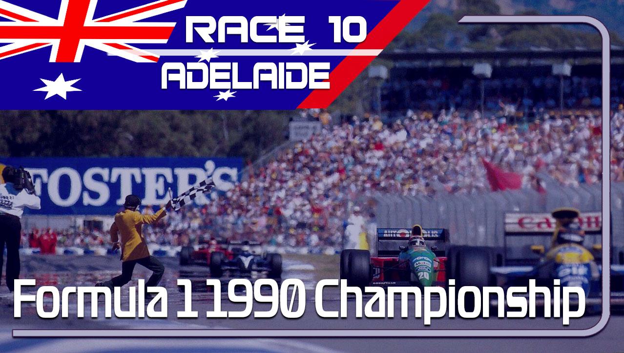 Template_Adelaide.jpg