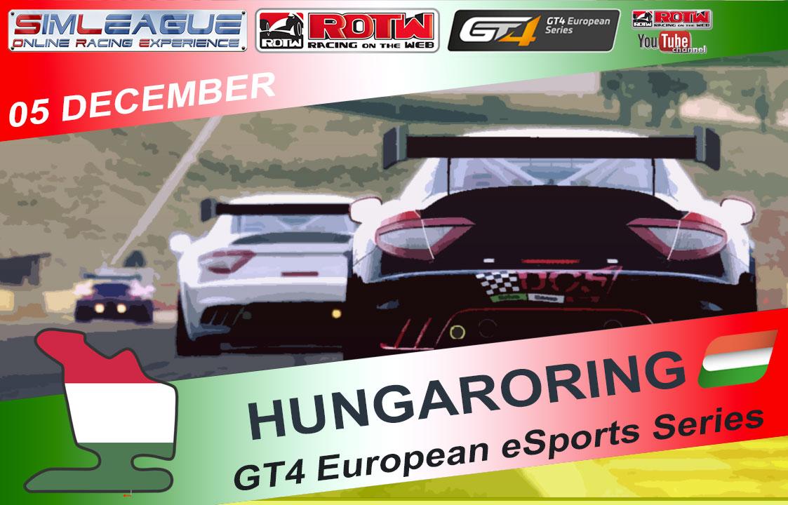 GT4-European-Series-2018_Hungaroring.jpg