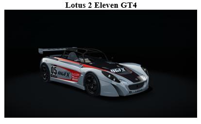 LotusGT4.png