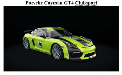 PorscheGT4.png