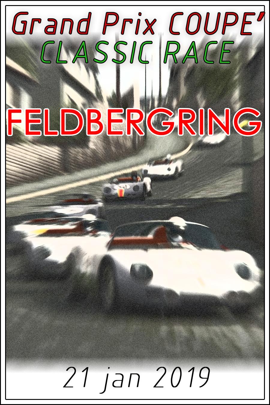 poster_feldberg.png