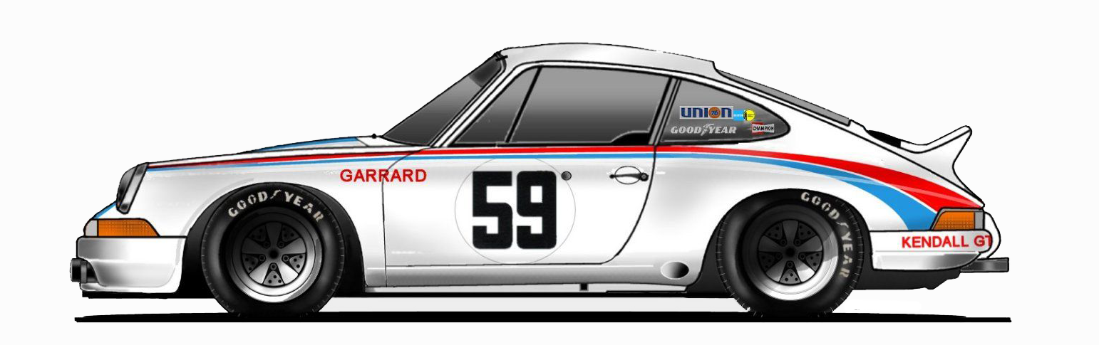 Porsche91CarreraRSR3.0.png