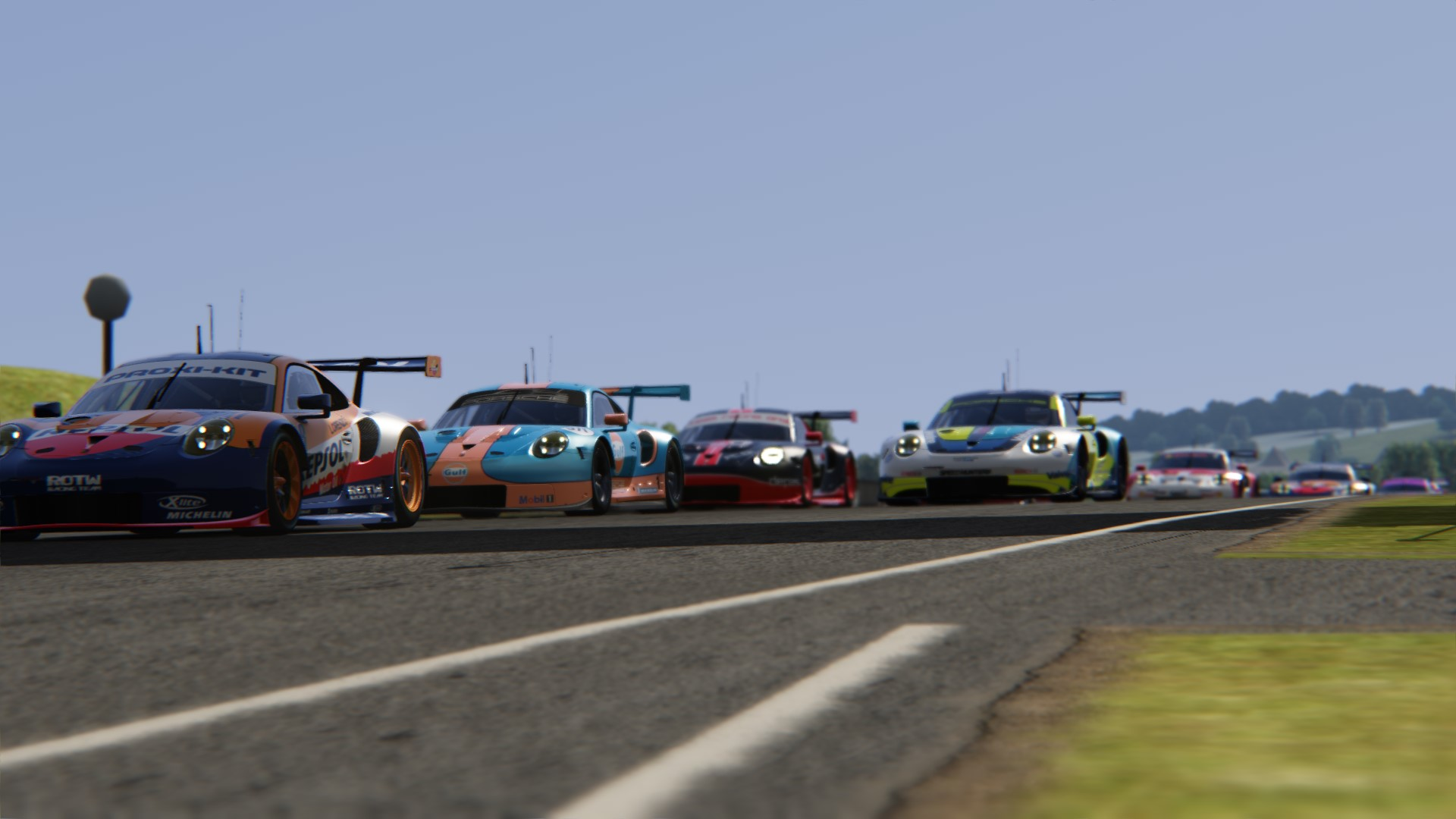 Screenshot_ks_porsche_911_rsr_2017_bathurst_30-7-117-2-23-51.jpg