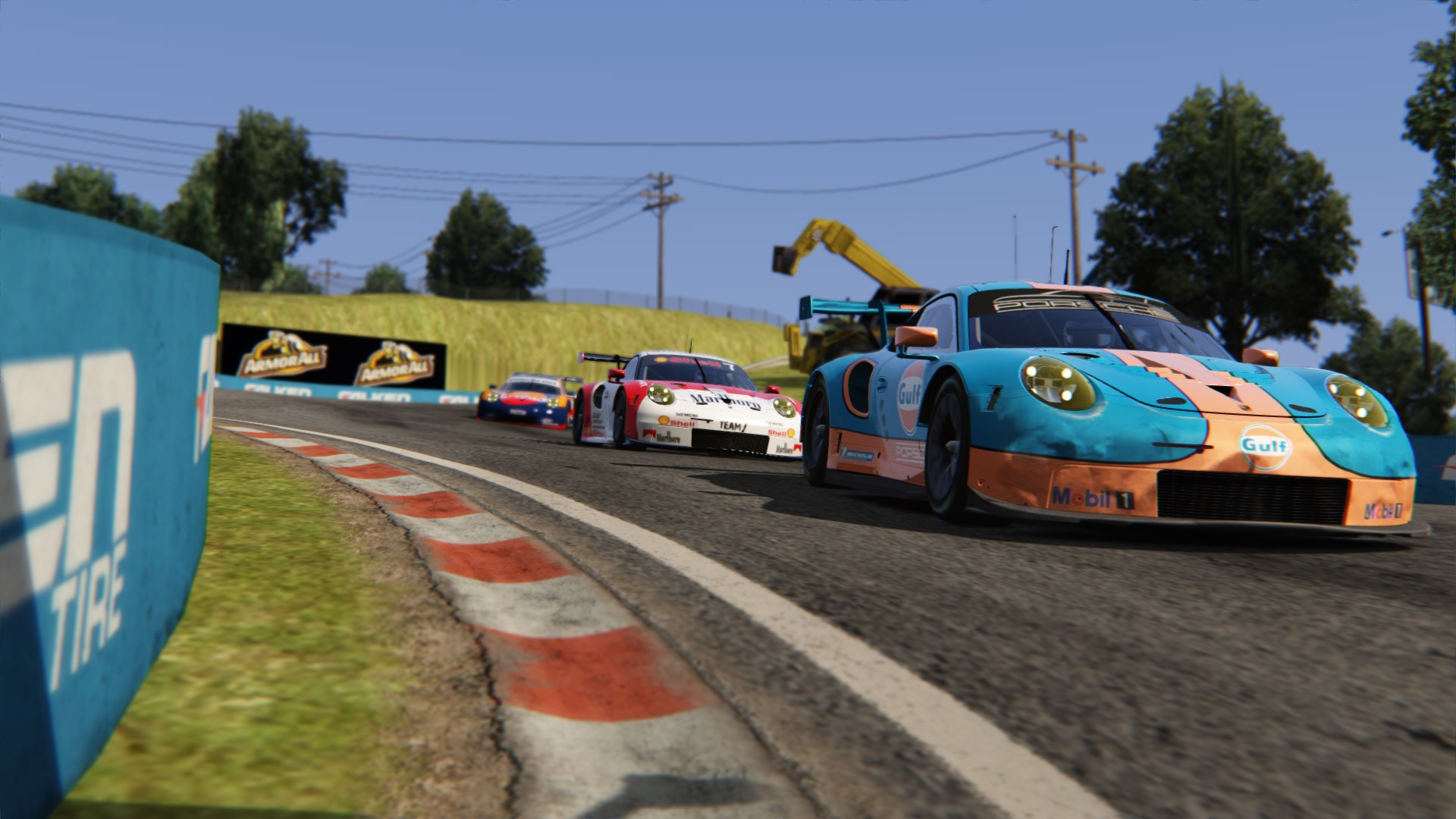 Screenshot_ks_porsche_911_rsr_2017_bathurst_30-7-117-2-32-25.jpg