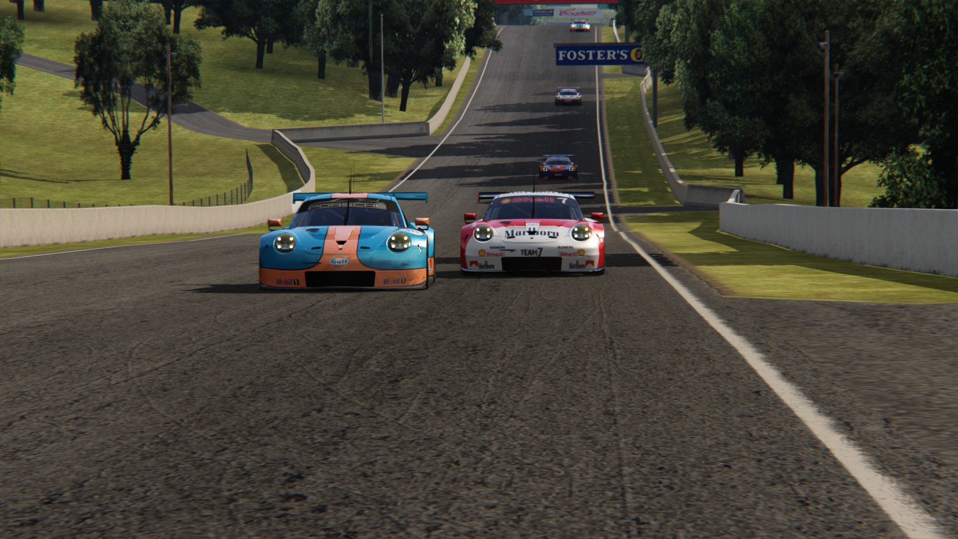 Screenshot_ks_porsche_911_rsr_2017_bathurst_30-7-117-2-33-19.jpg
