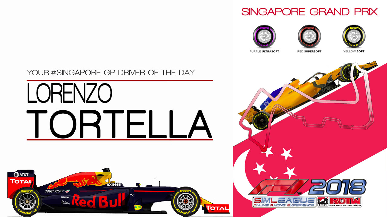 13_Singapore_DriverOfTheDay.jpg