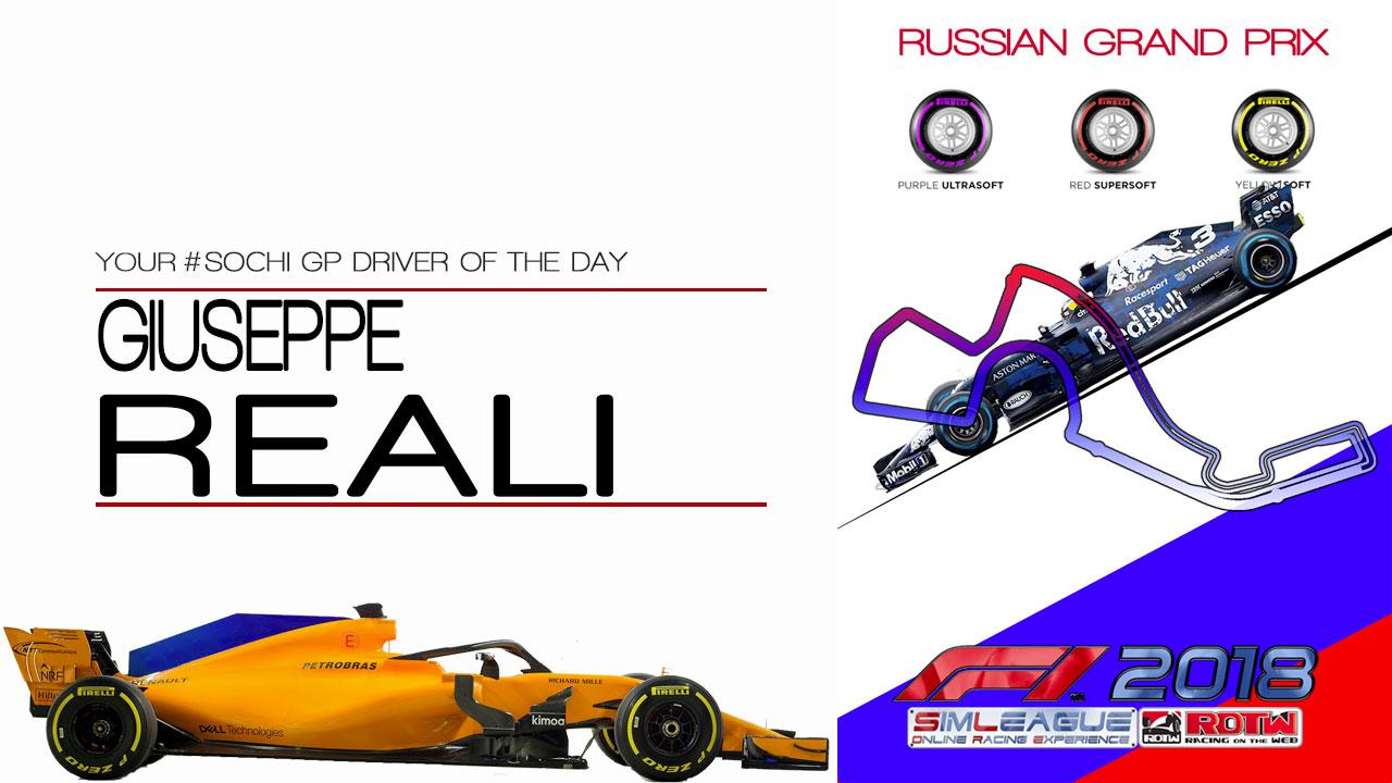 14_Sochi_DriverOfTheDay.jpg