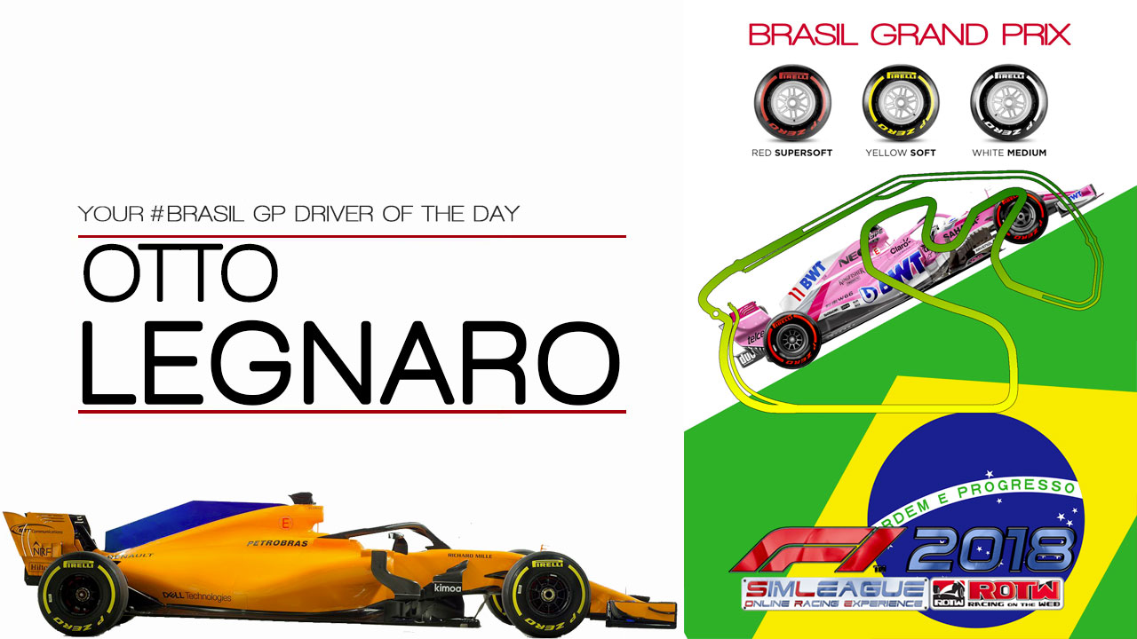 18_Brasil_DriverOfTheDay.jpg