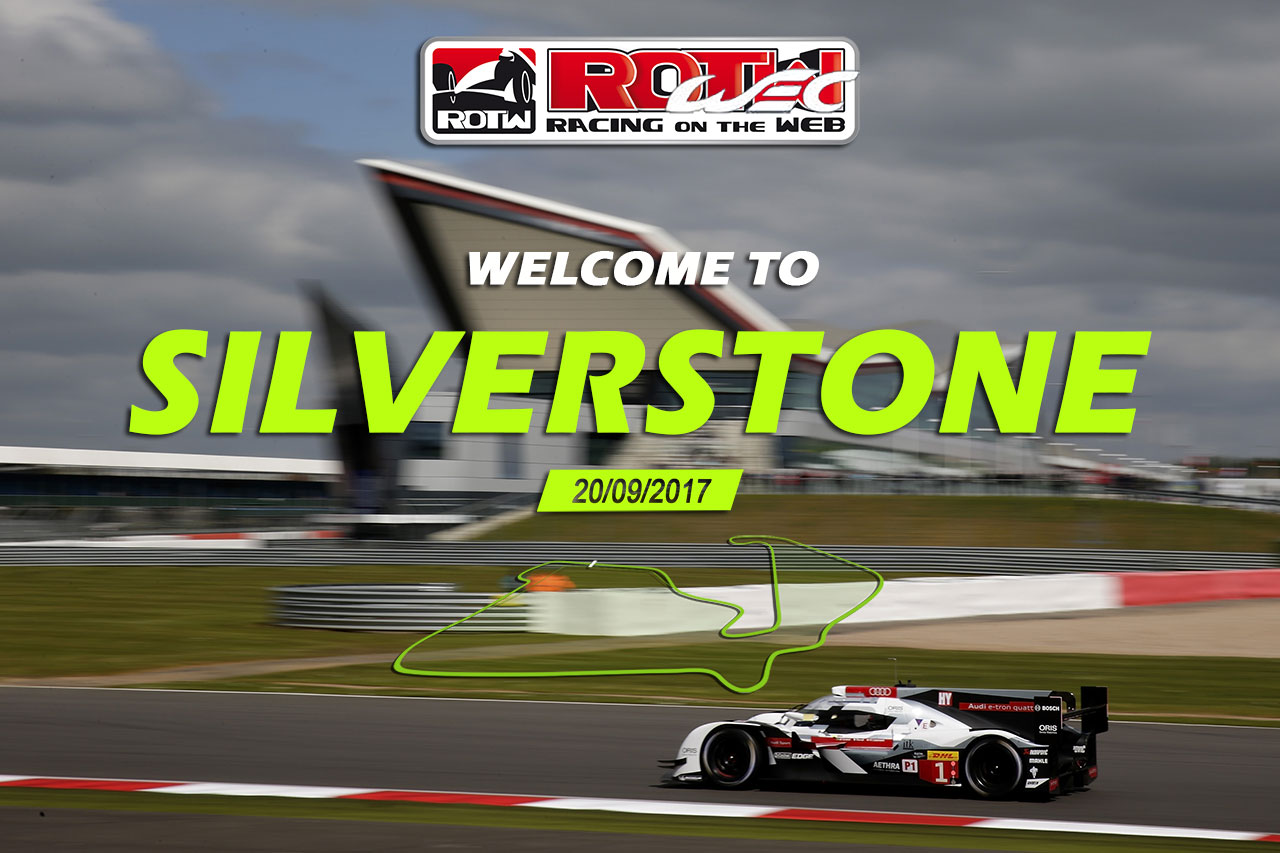 SilverstoneLoc.jpg