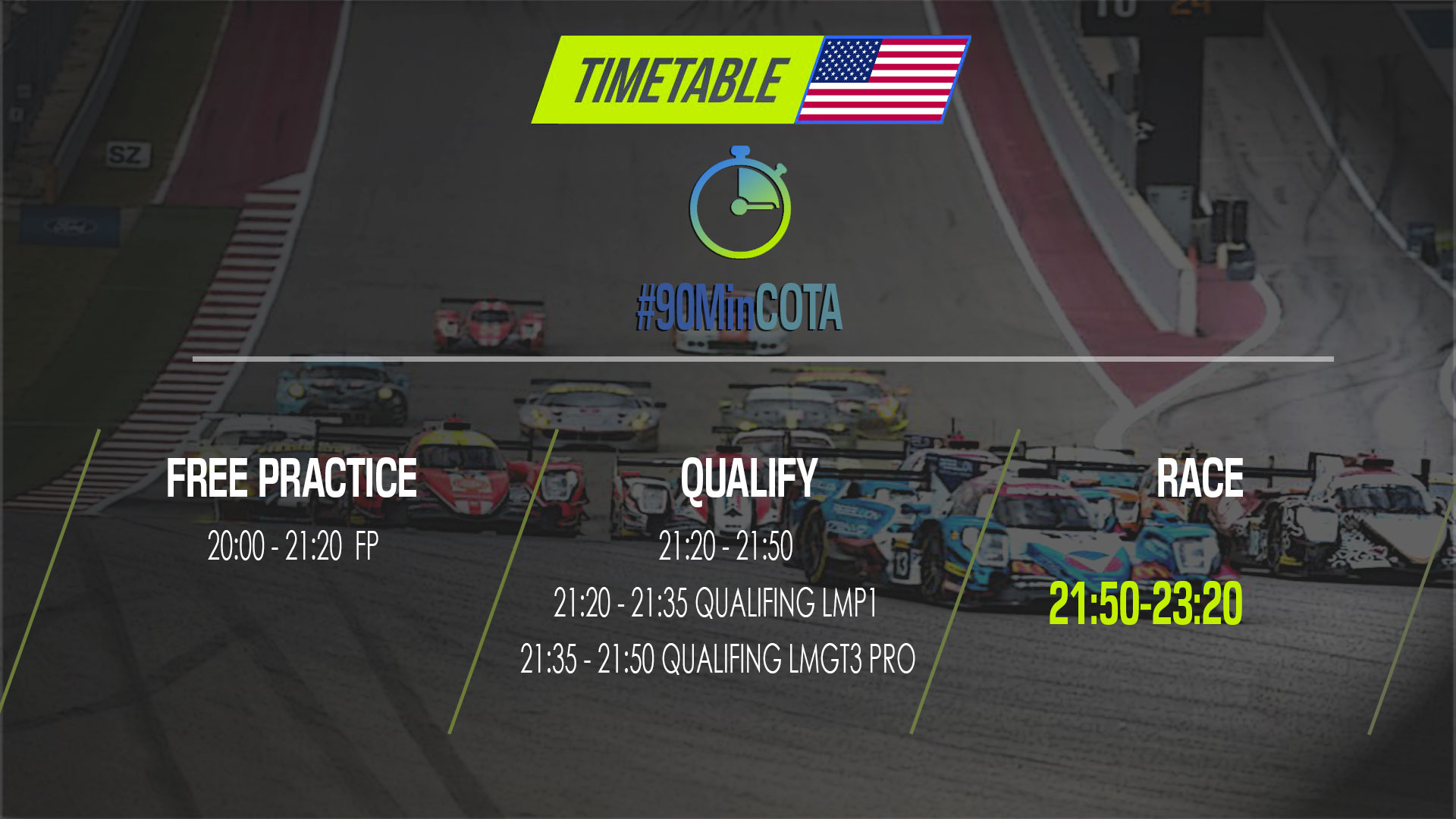 Timetable_COTA.jpg