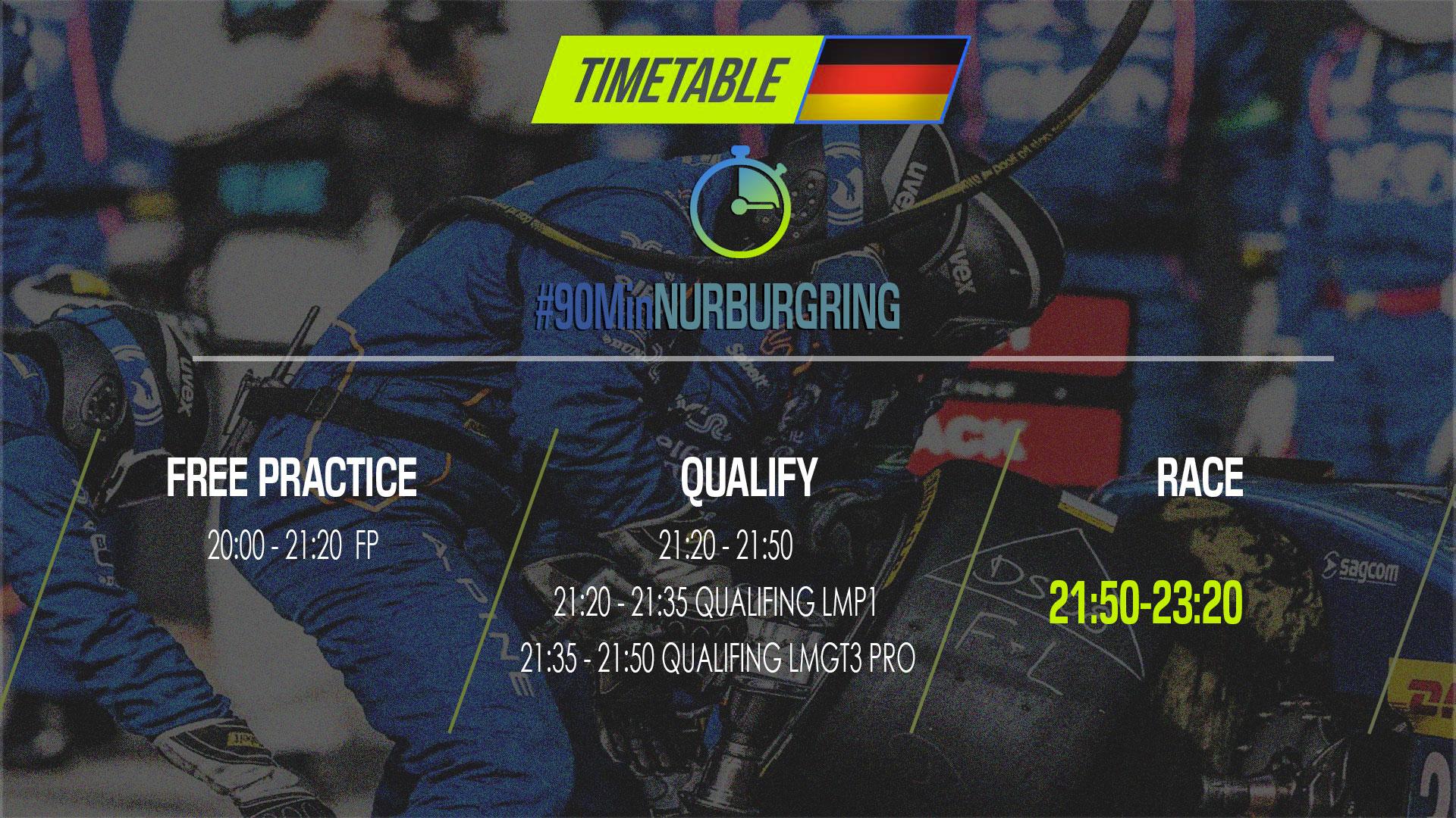 Timetable_Nurburgring.jpg
