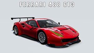 488-GT3.jpg