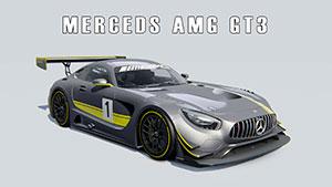 AMG-GT3.jpg