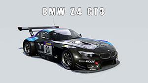 BMW_Z4.jpg