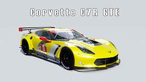Corvette-C7R-GTE.jpg