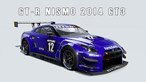 GT-R-NISMO-2014-GT3.jpg