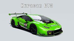 Huracan-GT3.jpg