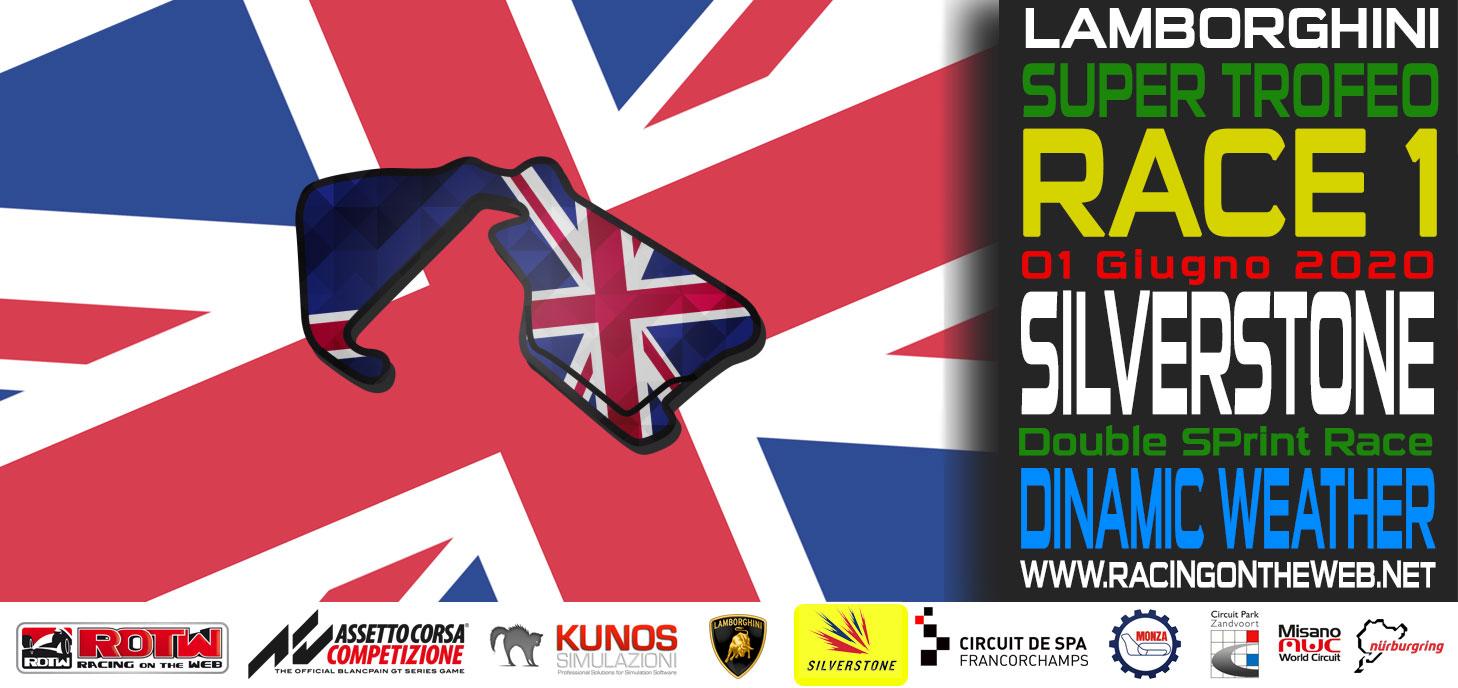 Loc_Super_Trofeo_Gara1Silverstone.jpg