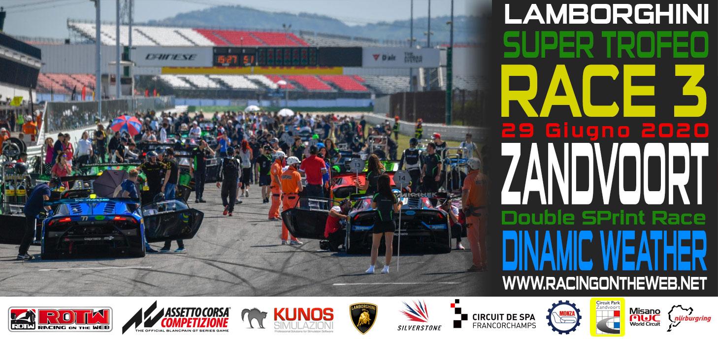 Loc_Super_Trofeo_Gara3Zandvoort.jpg