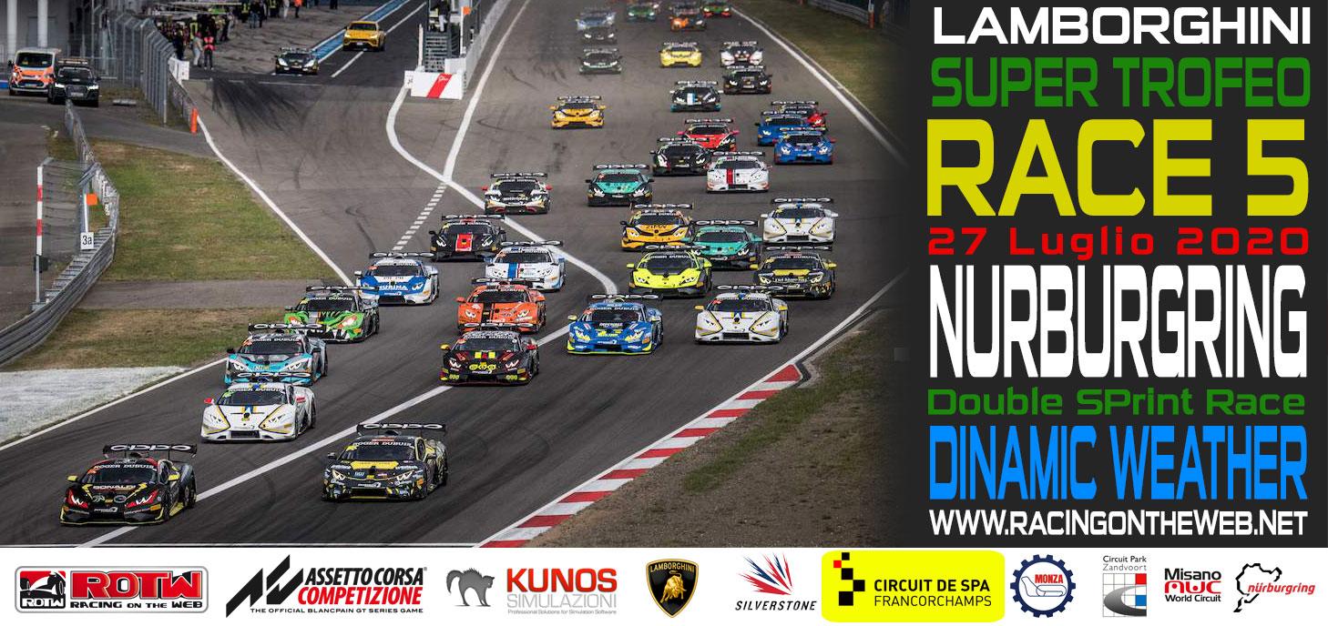 Loc_Super_Trofeo_Gara5Nurburgring.jpg
