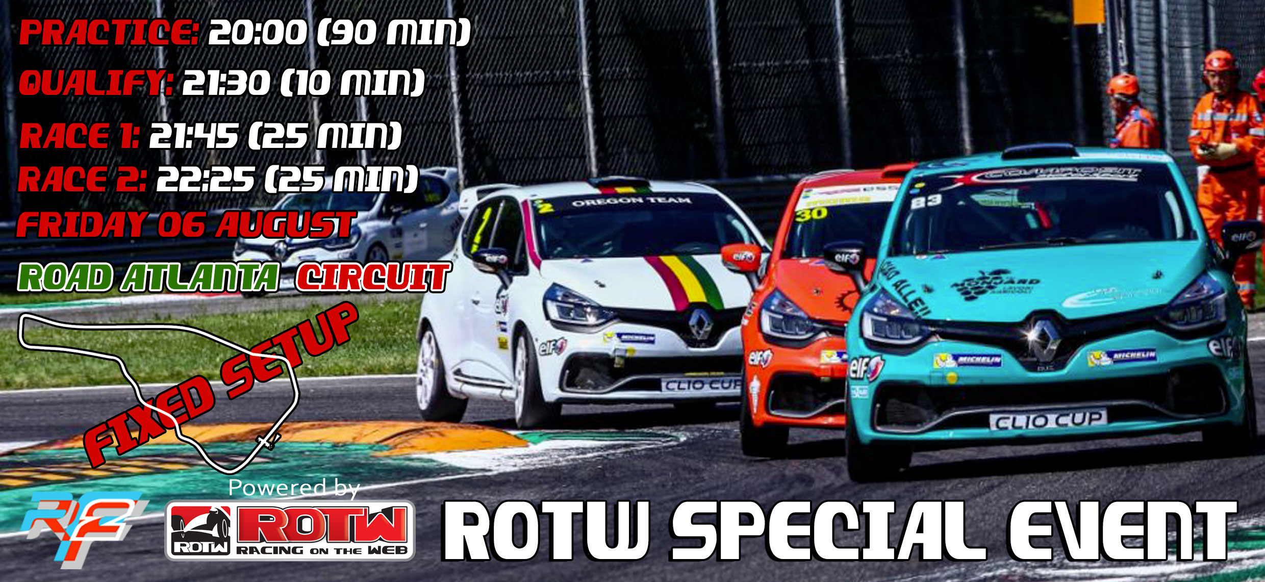 SEcliocup.jpg