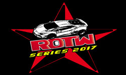 rotwseries2017