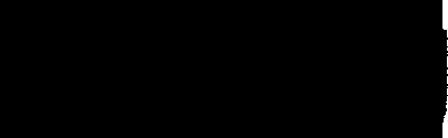 Logo_briefing_nero.png