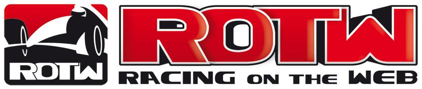 www.racingontheweb.net