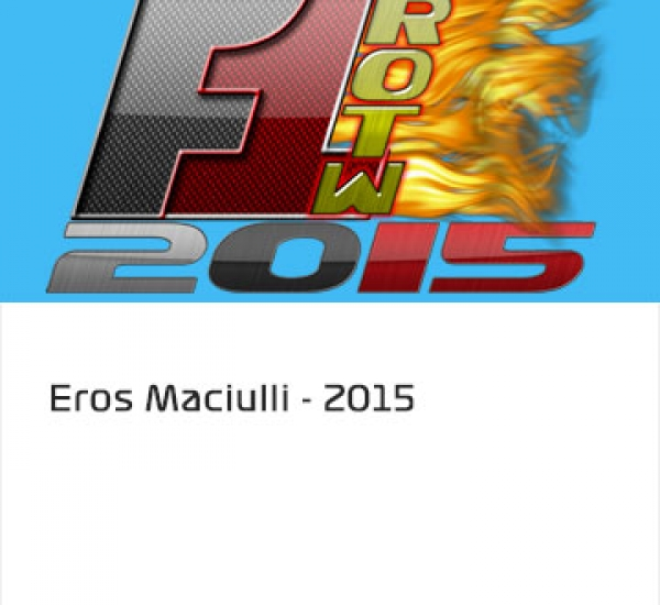 2015ADC5120B-2504-7BEC-5755-21C464D80166.jpg