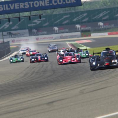 Screenshot Ks Toyota Ts040 Ks Silverstone 22 9 117 19 0 14