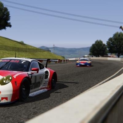 Screenshot Ks Porsche 911 Rsr 2017 Bathurst 30 7 117 2 25 12